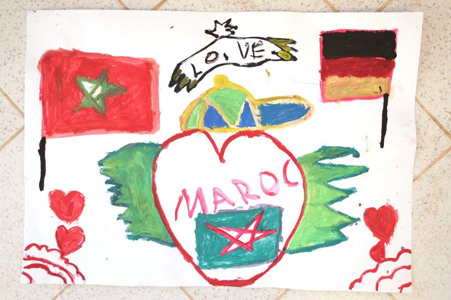 LOVE MAROC IMG_5794