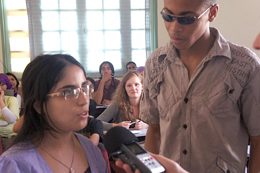 nous-somme-le-futur-du-maroc-day-01-022
