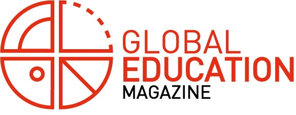 Global Education Magazine