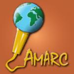amarc_logo_0