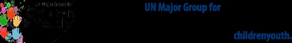 cropped-mgcy-logo_update1