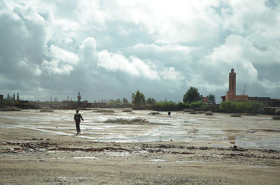 flood_DSC_0072