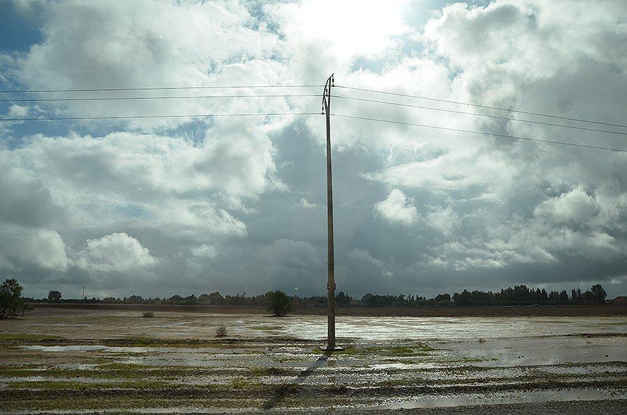 flood_DSC_0087