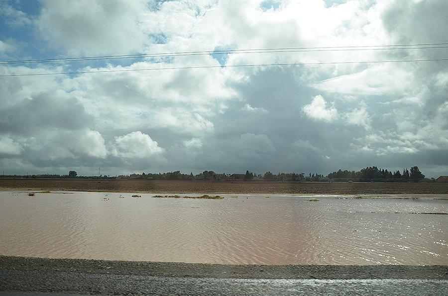 flood_DSC_0096